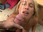 Pic of Backroommilf in The Giggling Rockstar