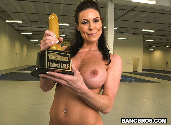 Kendra lust best videos