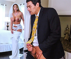 sex-with-future-step-mom