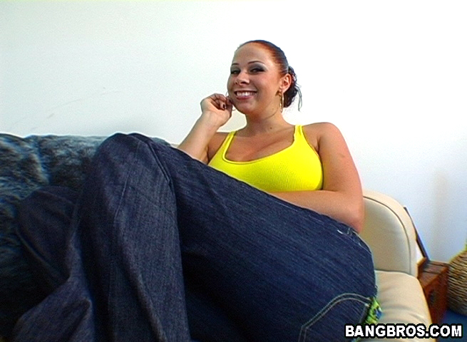 gianna michaels practices medicine and gets ruthlessly railed  236014
