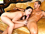 Pic of Esperanza Diaz in latinarampage episode: New Mexicana Pussy