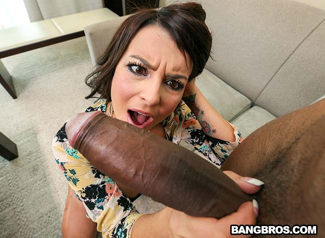 simply remarkable cum covered anal gangbang consider, that you