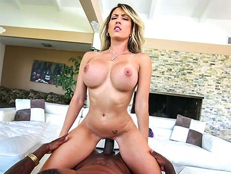 Lauren phillips channel page free porn movies redtube XXX