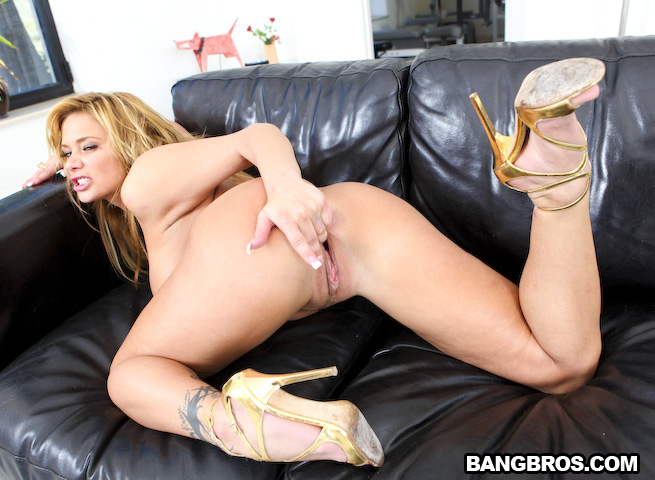 Shyla stylez monsters of cock, japanese sex game nude father daughter
