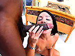 Pic of Monstersofcock in Monica Santhiago Takes The Monster