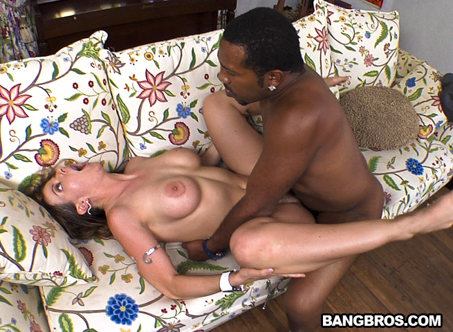 2 pounds of monster cock for kaylynn kage