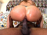 monstersofcock: 2 Pounds Of Monster Cock For Kaylynn Kage