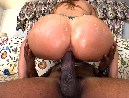 2 Pounds Of Monster Cock For Kaylynn Kage Monsters of Cock