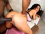 Pic of Monstersofcock in Veronica Avluv likes Monster Dick