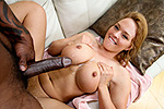 Krissy Lynn Takes A Monster Cock_12
