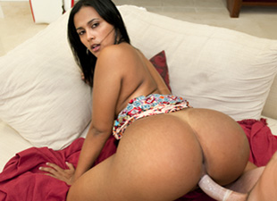 My Life In Brazil latina sex video