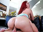 pawg: True definition of a PAWG