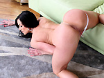 pawg: Milf craves some younger dick for her ass pounding