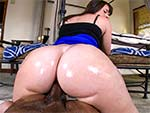 Pic of Pawg in Tsunami of Booty