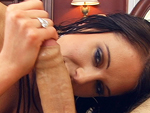 Pic of Niki Dominick in tugjobs episode: delicious of  Nikki