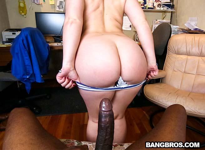 Big Black Dick Asian Pussy