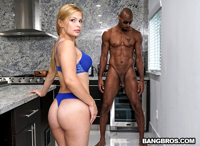 Office Staci Doll Bangbros Online