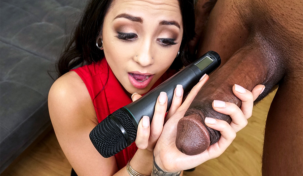 seems sex hot naked black porn clips and thought. Let's try