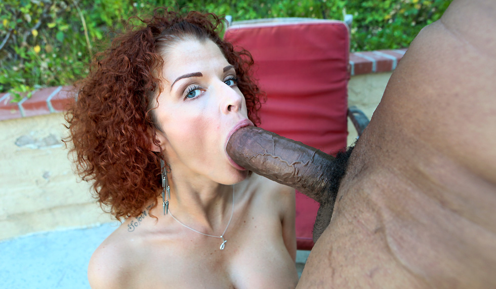 Anal sex virgin woman picture