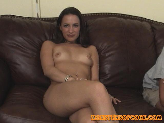 Dry humping masturbation videos