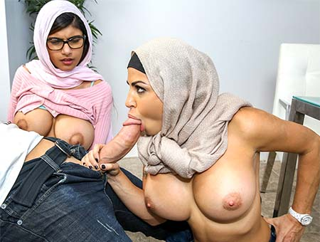 Bangbros movies idea magnificent