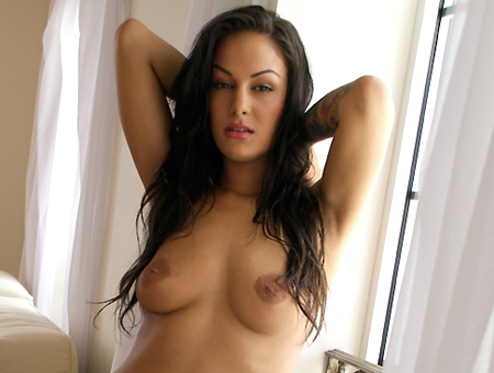 Pussy and venezuelan porn ass that
