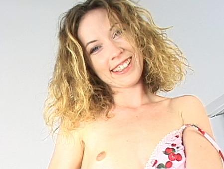 Sexy women photos in dubai